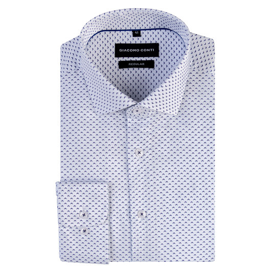 Koszula SIMONE KDBR000718