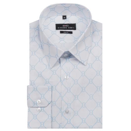 Koszula SIMONE KDBS000121