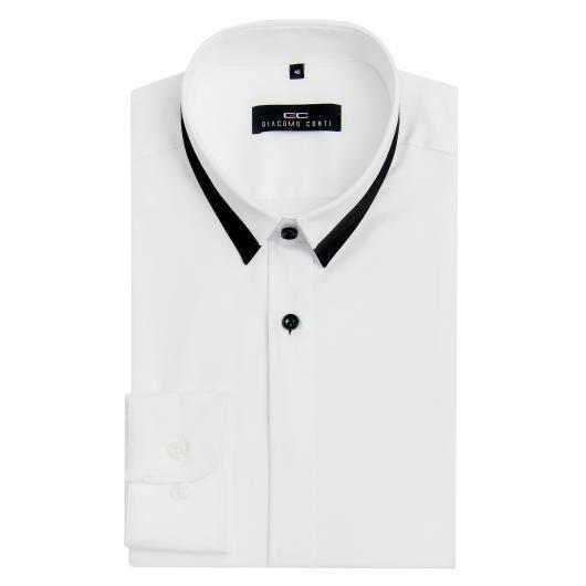 Koszula SIMONE KDBS000133