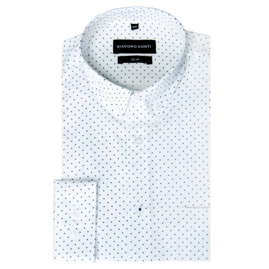 Koszula SIMONE KDBS000221
