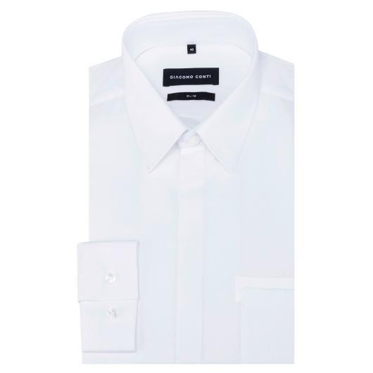 Koszula SIMONE KDBS000263