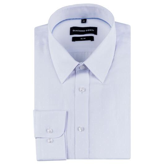 Koszula SIMONE KDBS000509