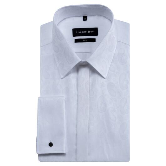 Koszula SIMONE KDBS000541