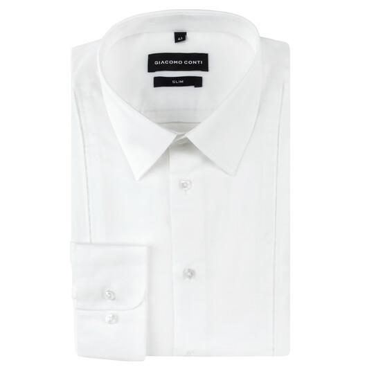 Koszula SIMONE KDBS000560