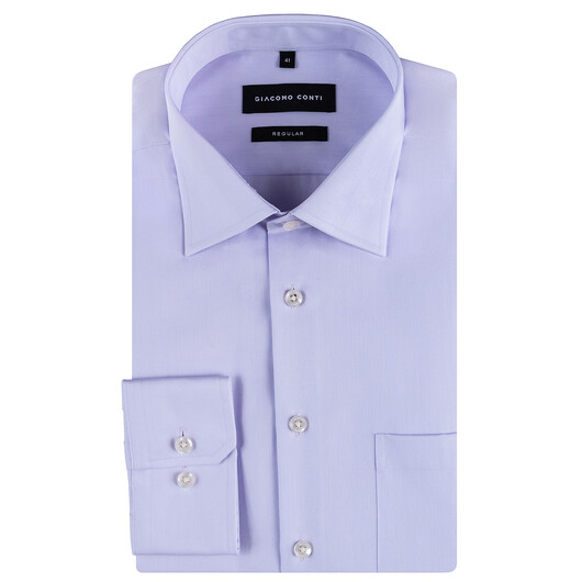 Koszula SIMONE KDFR000320