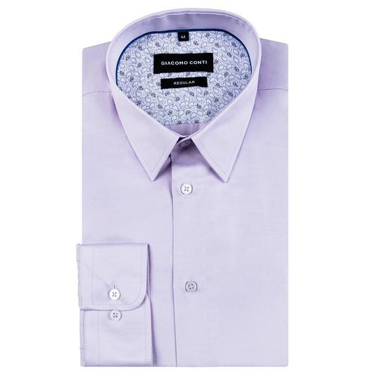 Koszula SIMONE KDFR000498