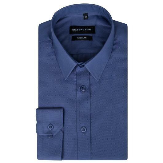 Koszula SIMONE KDGR000257