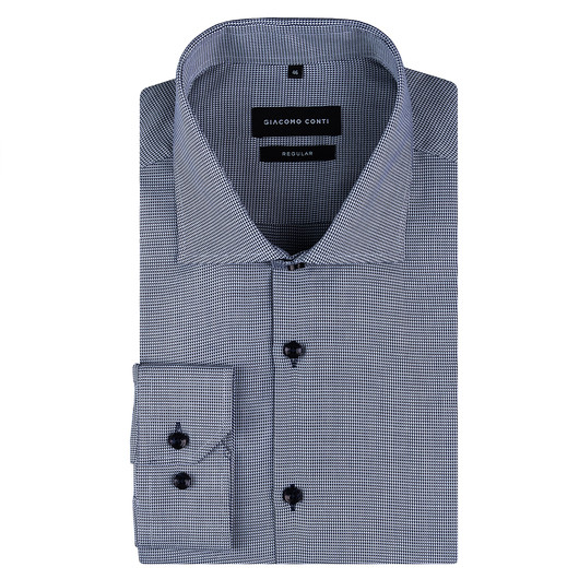 Koszula SIMONE KDGR000757