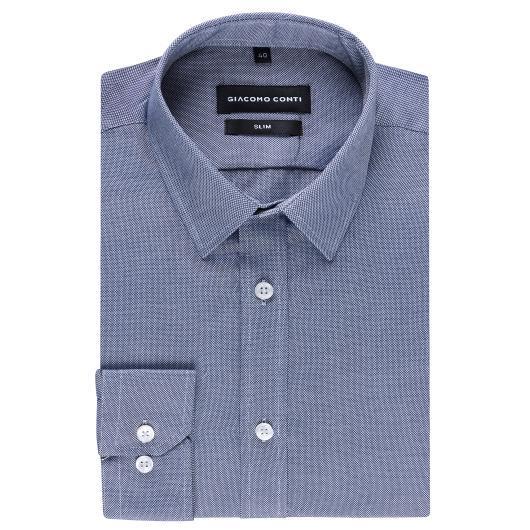 Koszula SIMONE KDGS000259