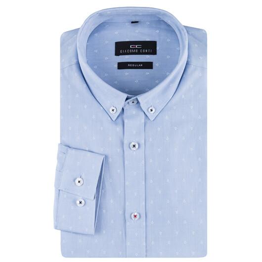 Koszula SIMONE KDNR000158