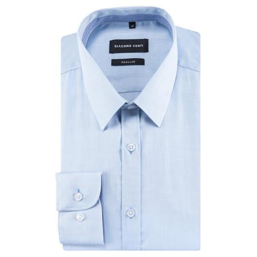 Koszula SIMONE KDNR000481