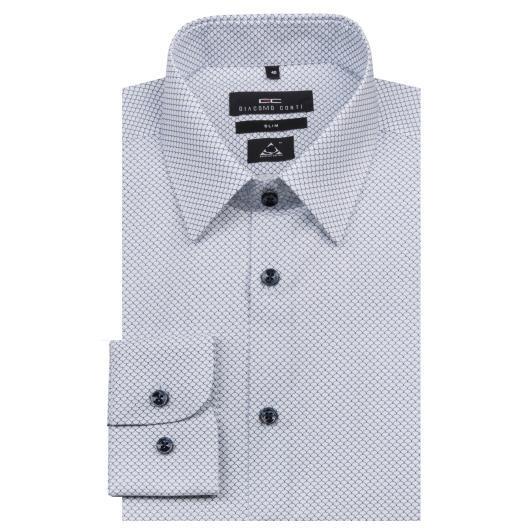 Koszula SIMONE KDNS000150