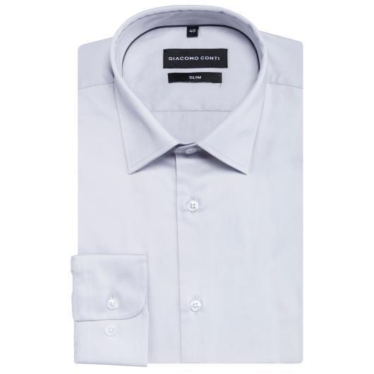 Koszula SIMONE KDPS000167