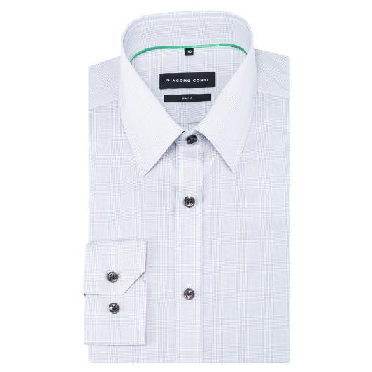Koszula KDPS000330 SIMONE