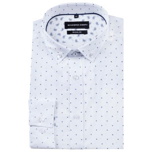 Koszula SIMONE KDWR000202