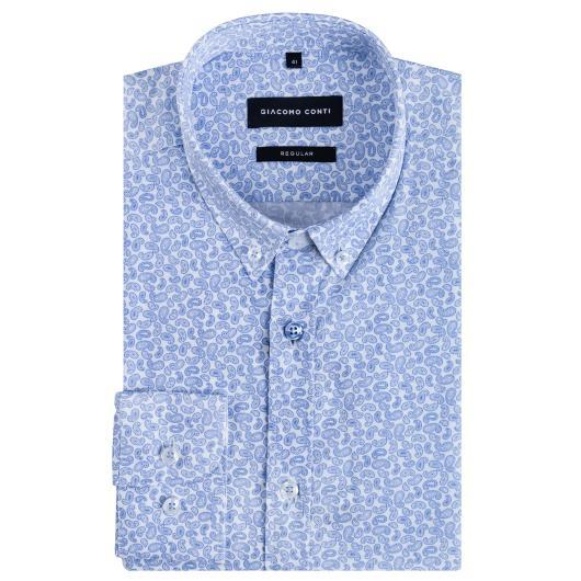 Koszula SIMONE KDWR000227