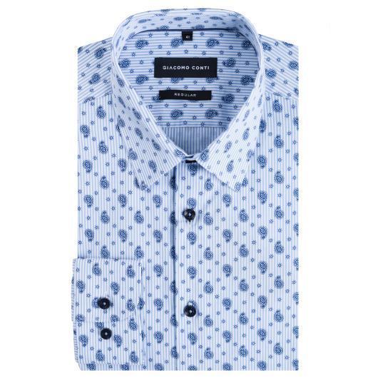 Koszula SIMONE KDWR000228