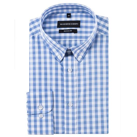 Koszula SIMONE KDWR000232