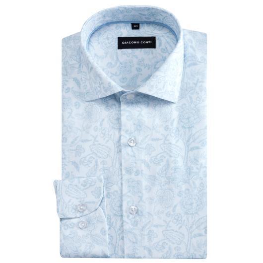 Koszula SIMONE KDWR000394