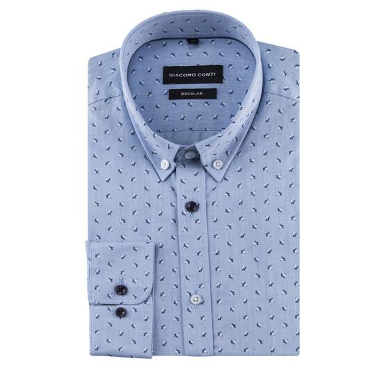 Koszula SIMONE KDWR000502
