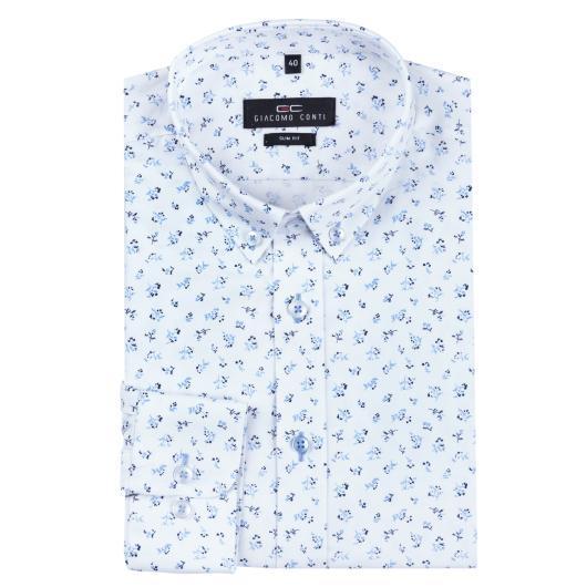 Koszula SIMONE KDWS000175