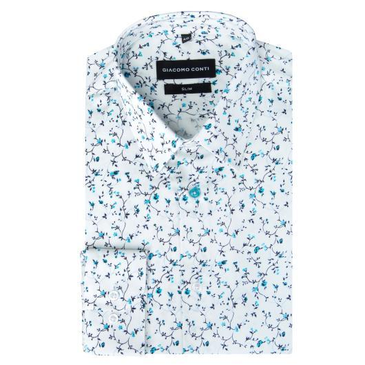 Koszula SIMONE KDWS000188