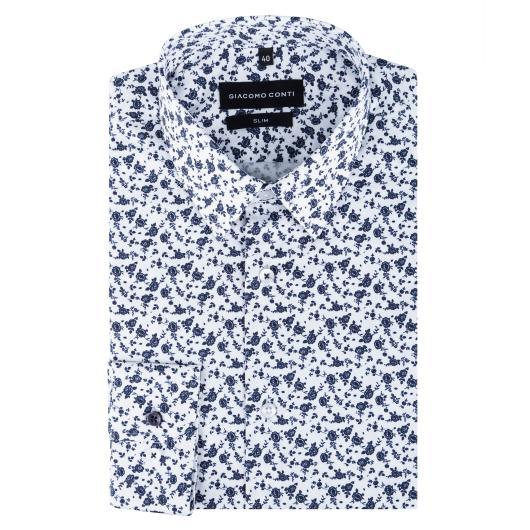Koszula SIMONE KDWS000190