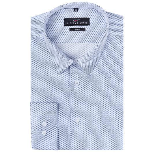 Koszula SIMONE KDWS000207