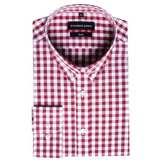 Koszula SIMONE KDWS000233