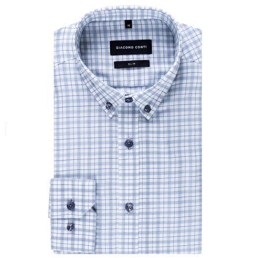 Koszula SIMONE KDWS000275
