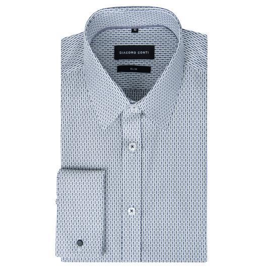 Koszula SIMONE KDWS000281