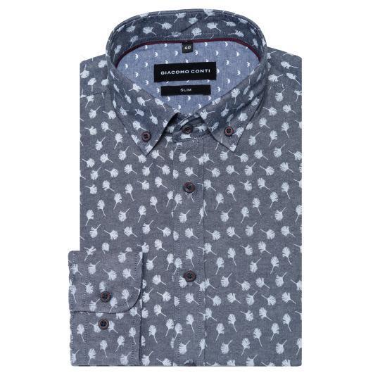 Koszula SIMONE KDWS000328