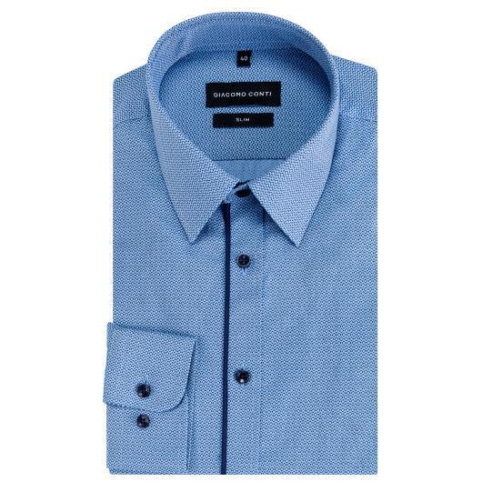 Koszula SIMONE KDWS000375