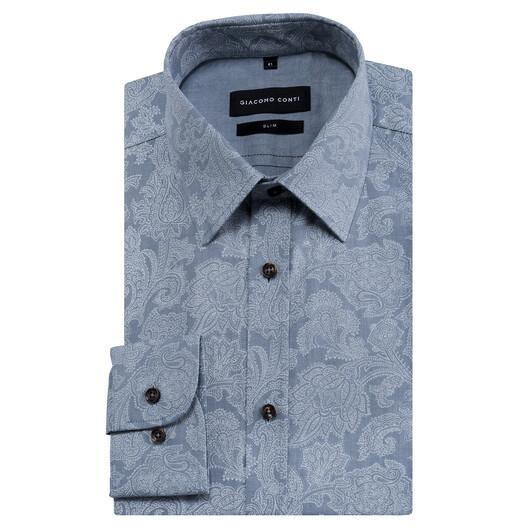 Koszula SIMONE KDWS000542