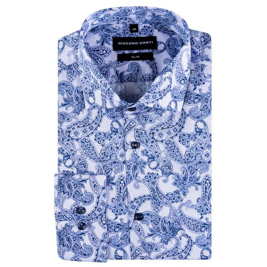 Koszula SIMONE KDWS000566