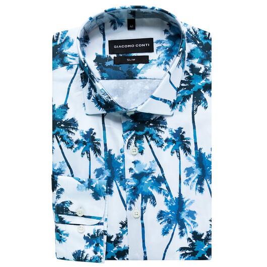 Koszula SIMONE KDWS000684