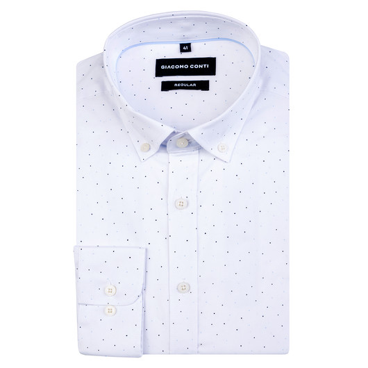 Koszula SIMONE KDBR000946