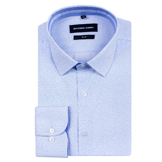 Koszula SIMONE KDBS000809