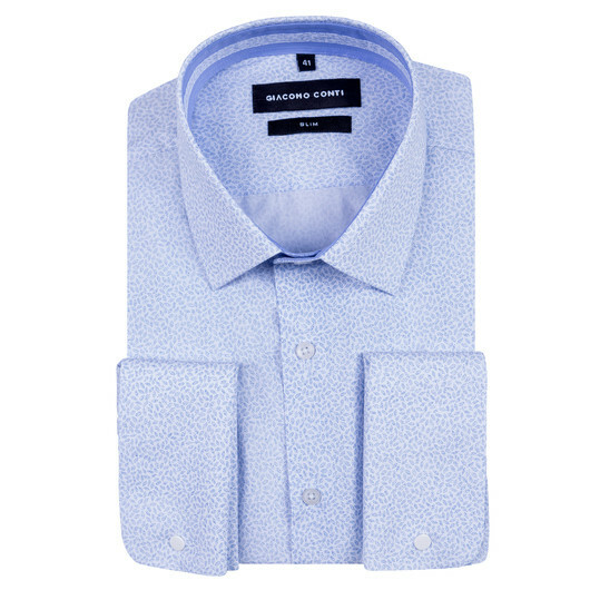 Koszula SIMONE KDBS000810