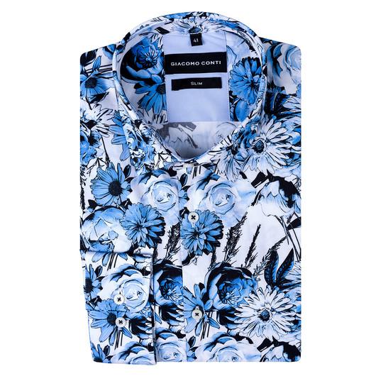 Koszula SIMONE KDBS000913