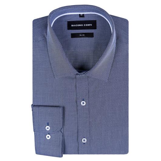 Koszula SIMONE KDGS000842