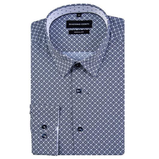 Koszula SIMONE KDNR000950