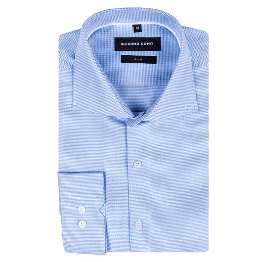 Koszula SIMONE KDNS000837