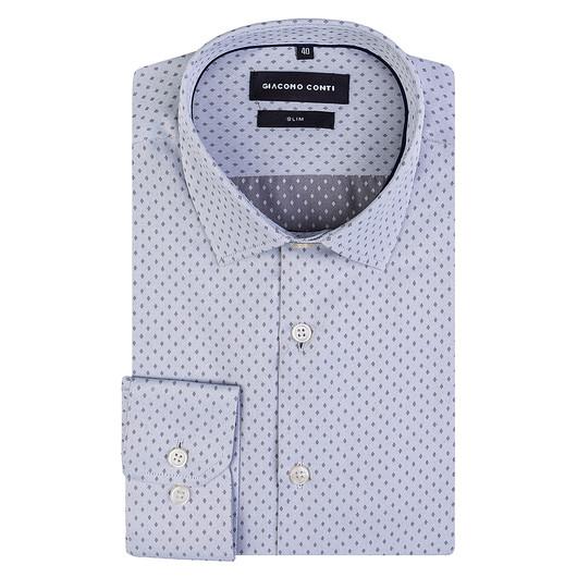 Koszula SIMONE KDSS000797