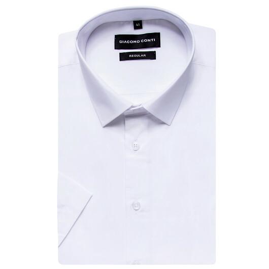 Koszula GUSTAVO KKBR000049