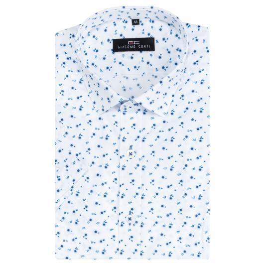 Koszula SIMONE KKBS000010