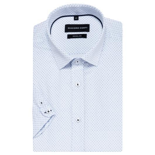 Koszula SIMONE slim KKWR000014