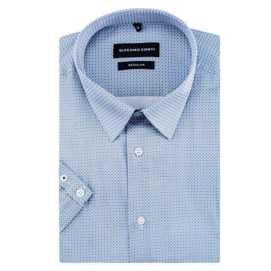Koszula SIMONE KKWR000025