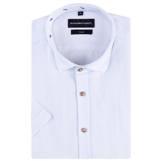 Koszula SANDRO KLBS500045