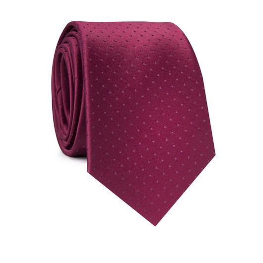 Krawat KWAR001544